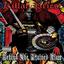 >Killah Priest - Vintage (Things We Shared)
