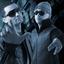 Nova & Jory YouTube