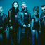 KMFDM YouTube