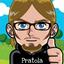 Avatar for Steven_Dedalus