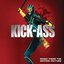 Kick Ass: Music From the Motion Picture