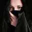 Avatar for yennefer_lo