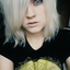 Avatar for Lizzy_Thanatos