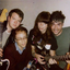 Ringo Deathstarr YouTube