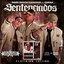 Sentenciados - Platinum Edition