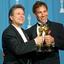 Alan Menken & Stephen Schwartz