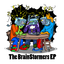 The Brainstormers YouTube
