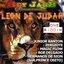 Leon De Judah One Riddim