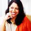 Kavita Krishnamurthy YouTube