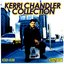 The Kerri Chandler Collection