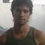 Avatar for Arnaldo_Lins