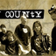 Dry County YouTube