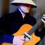 Ewan Dobson аккорды и табулатуры для гитары