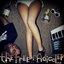 The Free Radical EP