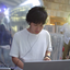 Aoki Takamasa YouTube