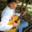 Chris Rosser YouTube
