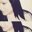 Avatar for CaitlinLUSH13