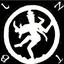 Avatar de Jais-Lebowski