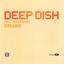 Deep Dish feat. Stevie Nicks YouTube