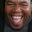 Vuyo Mokoena YouTube