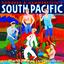 South Pacific lyrics