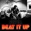 Beat It Up