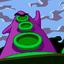 Avatar for Meano7uk