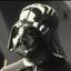 Avatar for Vader94