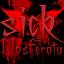 Avatar for SickNosferatu
