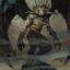 Avatar de skull_moth