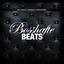 Bosshafte Beats YouTube