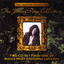 The Jimmy Page Collection (disc 1)