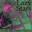 Lazy Stars
