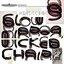 Slow Mirror, Wicked Chair