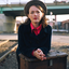 Laura Cantrell YouTube