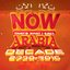 Now Arabia Decade 2000-2010