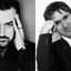 David Arnold & Michael Price YouTube