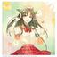 Avatar for tatsu_y