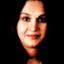 Samina Chowdhury YouTube