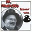Dr. Demento's Basement Tapes No. 8