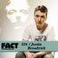 FACT mix 224: Justin Broadrick