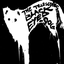 Black Eyed Dog lyrics