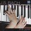 JS Bach: The Goldberg Variations, etc.