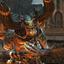 Avatar for vulgrim669