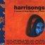 Harrisongs Vol 1