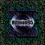 Avatar for Hitman95