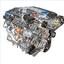 Chevrolet Motors