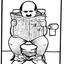 Avatar de koprofago