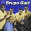 Grupo Gale YouTube