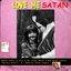 Love Me Satan